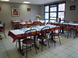 petite-salle-restaurant-angelus-coesmes