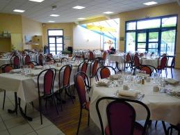 restaurant-angelus-coesmes-grande-salle02