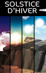 solstice-hiver-roche-aux-fees-2014-1