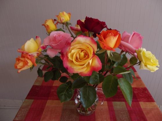 fleurs-tables-01