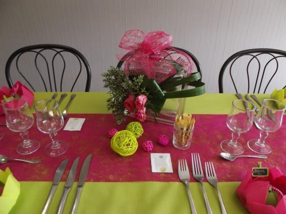 fleurs-tables-03