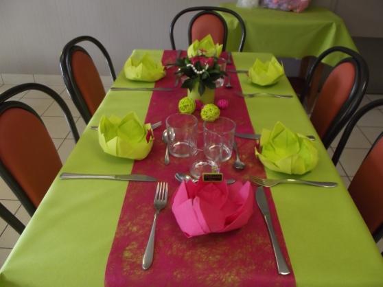 fleurs-tables-04