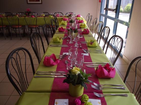 fleurs-tables-05