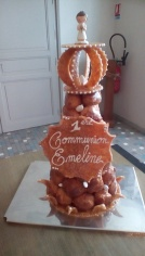gateau communion2